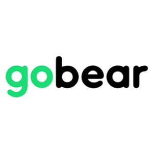 300x300-go-bear.jpg