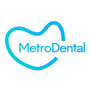 300x300-metro-dental.jpg