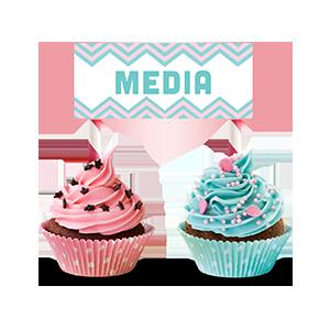 300x300-sweet-media.png