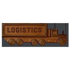 300x300-sweet-logistics.png