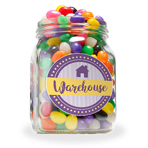 300x300-sweet-warehouse.png