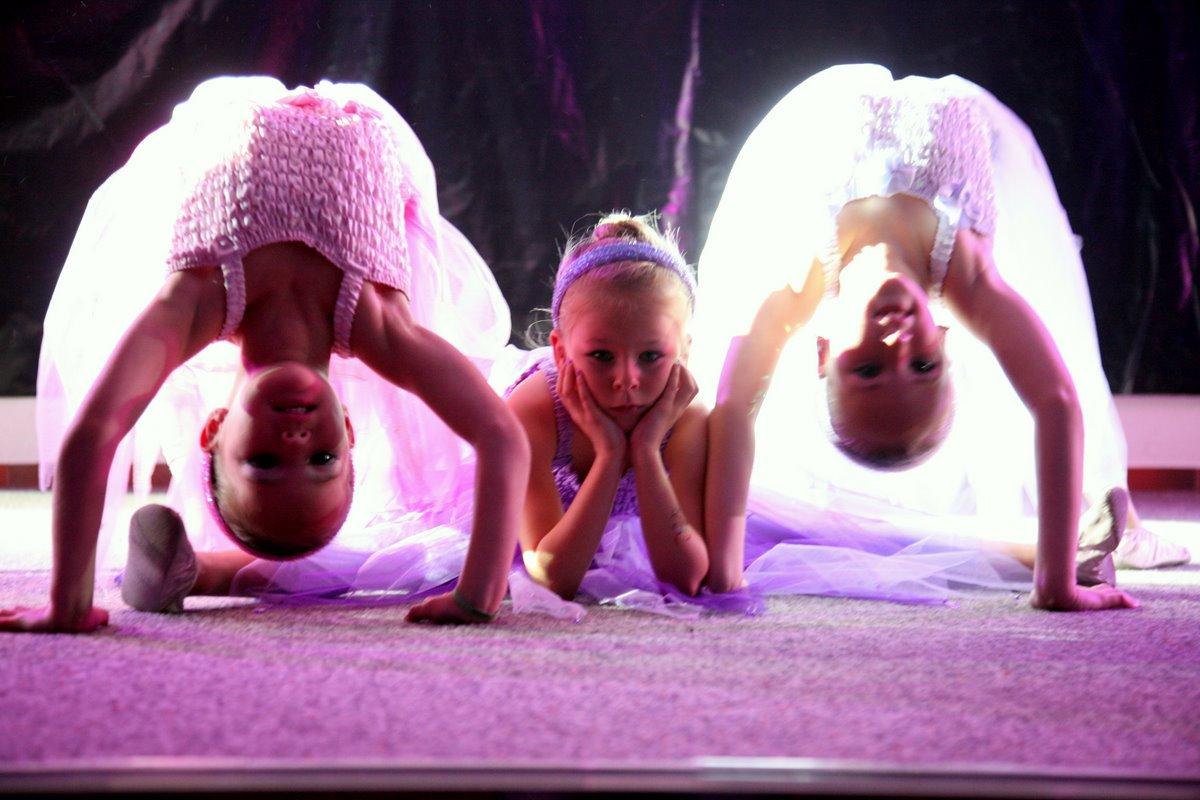 we-love-to-dance-10.jpg