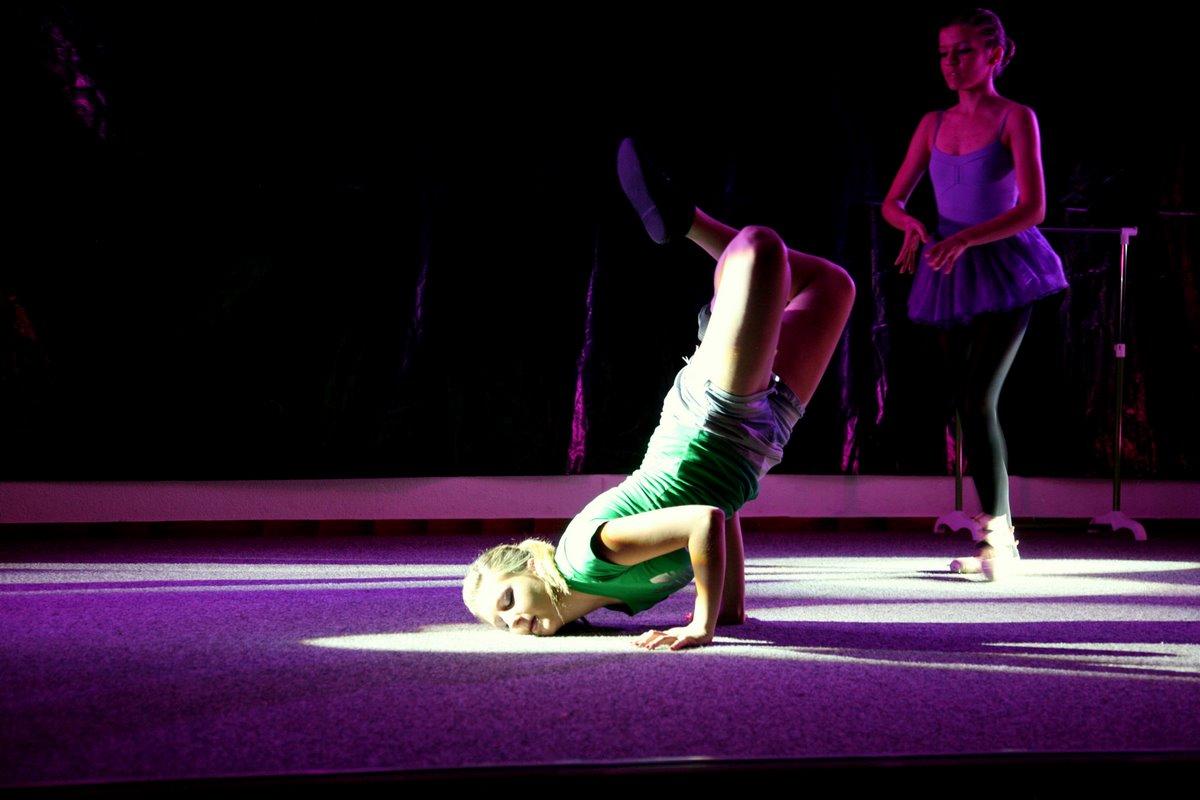 we-love-to-dance-13.jpg