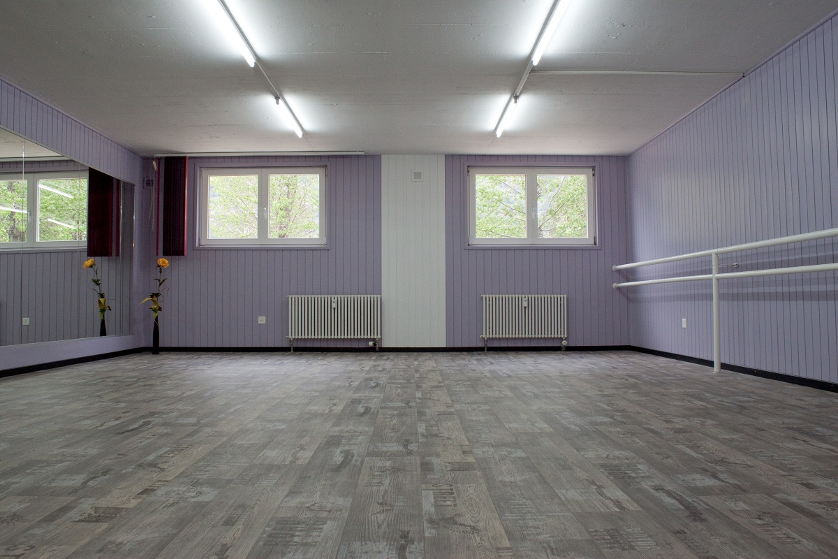 studio-06.jpg