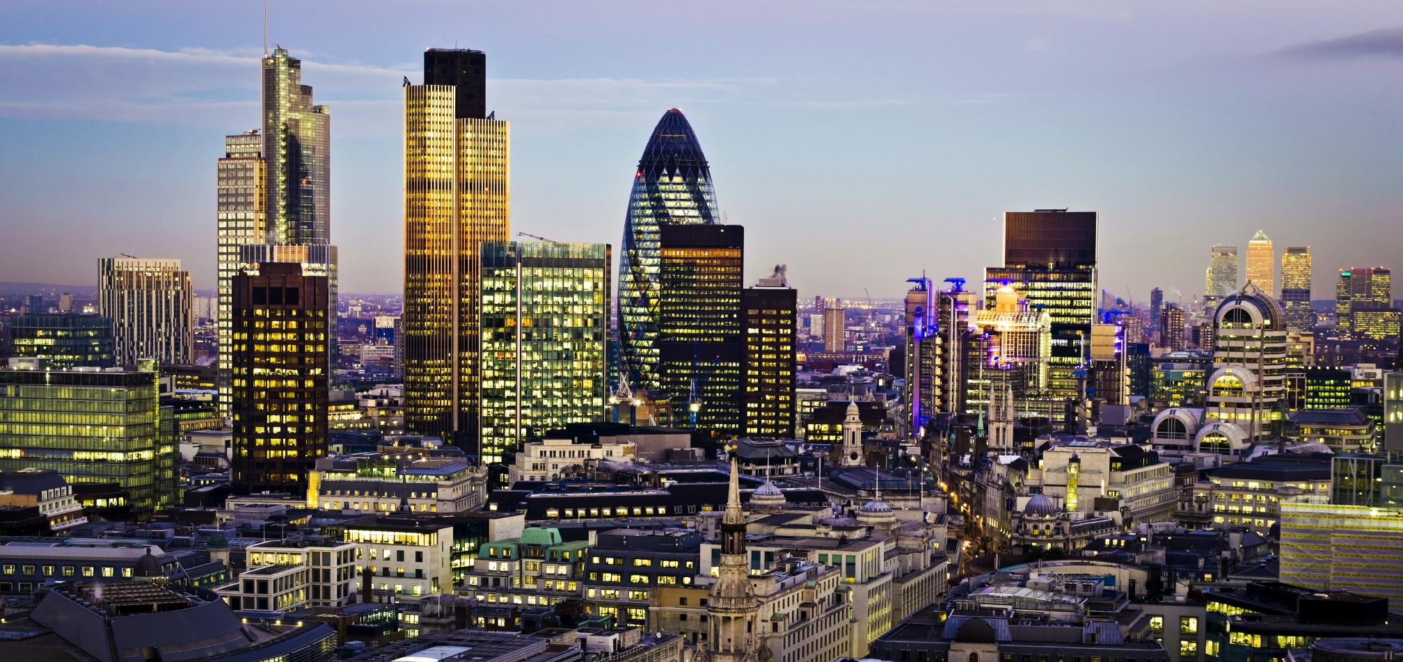 istock image london night landscape.jpg