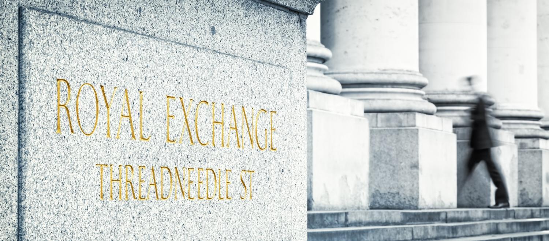 iStock royal exchange.jpg