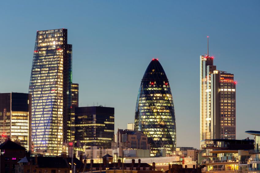 iStock city nightime view.jpg