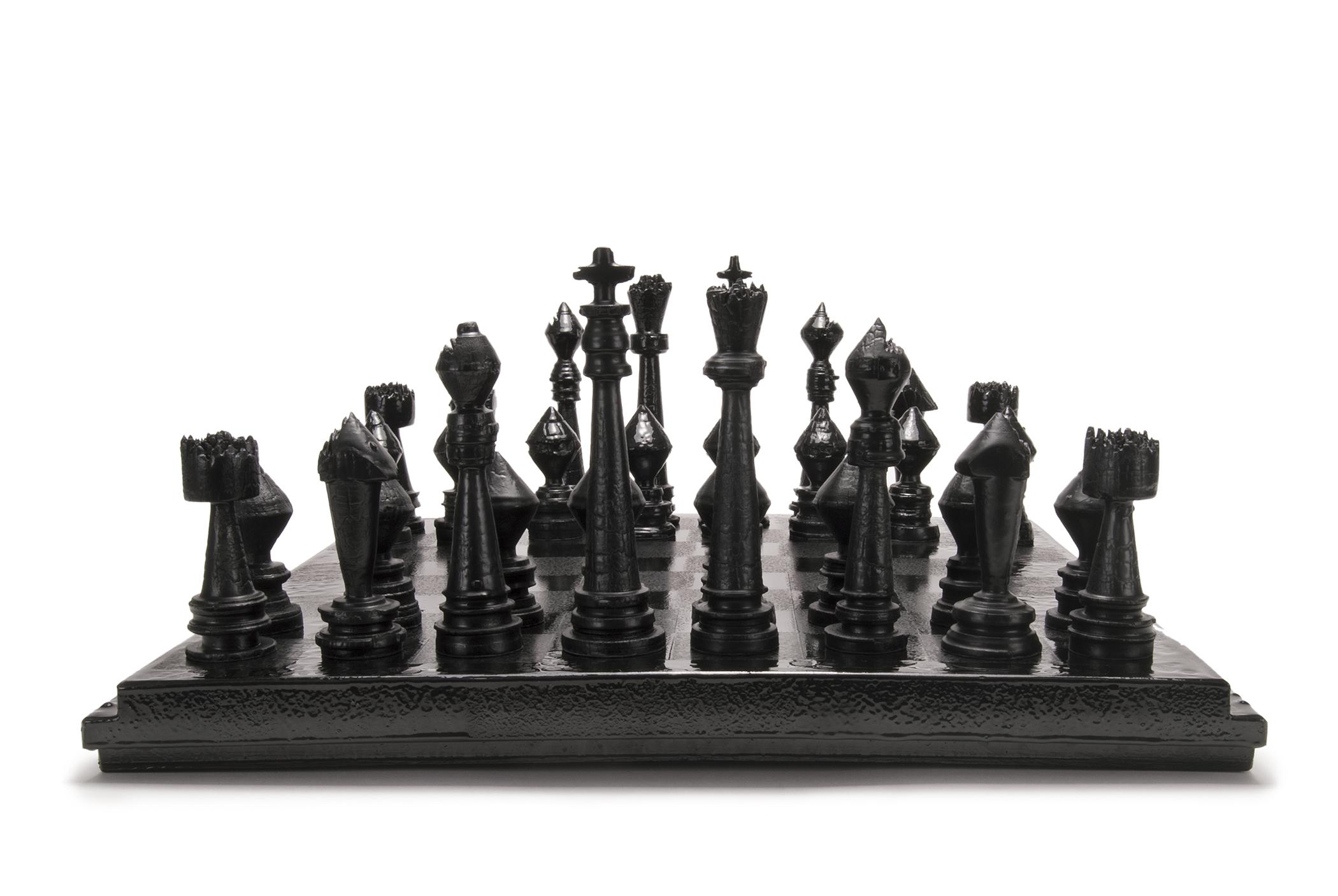 Chess51.jpg
