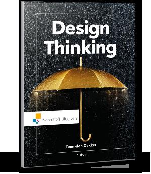 design-thinking-managementboek