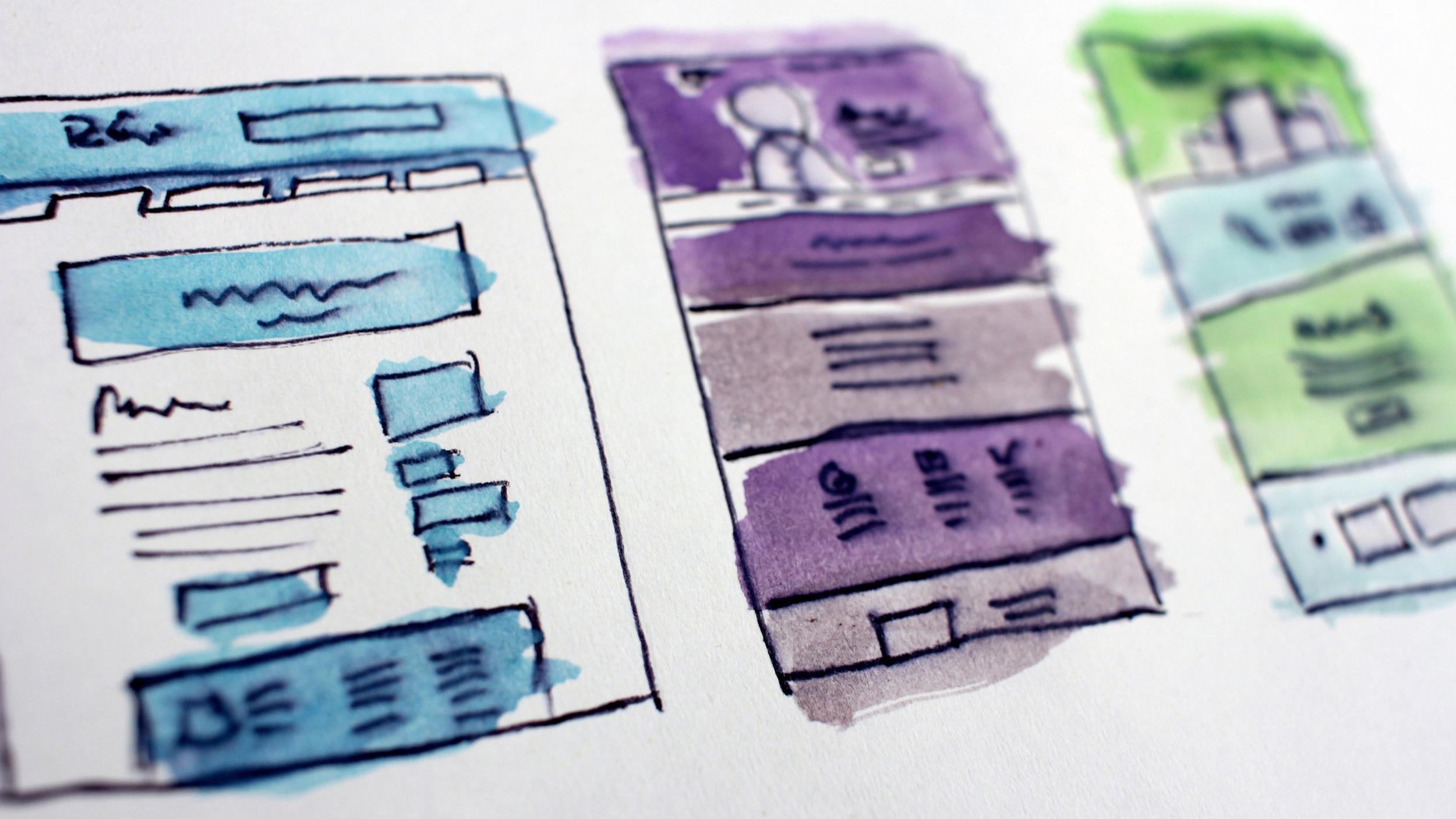 Testing & prototyping - Binnen 5 dagen weet jij of jou (bedrijfs)idee levensvatbaar is.Wij testen jouw nieuwe (bedrijfs) idee of prototype in 5 dagen. Hiermee geven we je snel inzicht waardoor het idee aangepast/verbeterd kan worden en de time-to-market wordt versneld.Een idee testen en verbeteren in een korte tijdsperiode, wat wil je nog meer?