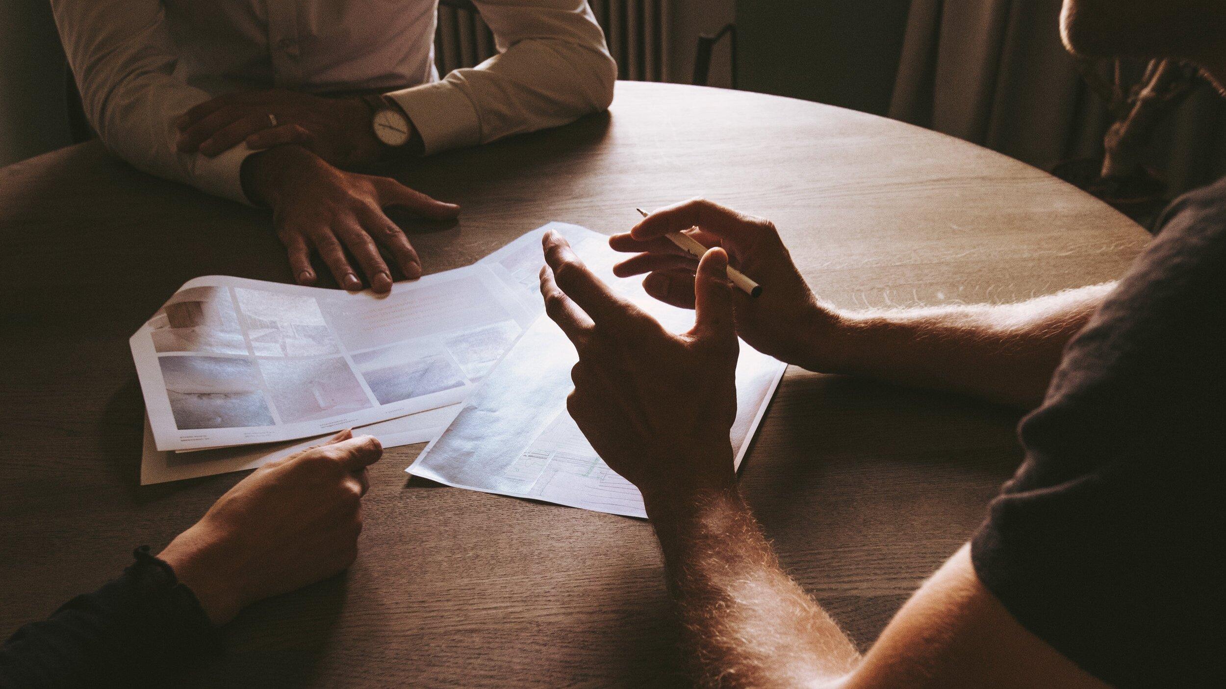 Co-creatie & participatie - Kom in contact met jou doelgroep om te weten wat ze echt willen.In gesprek komen met jou doelgroep? Wij regelen het voor je.