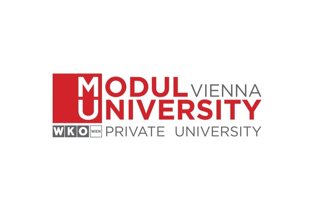 Modul University Vienna.jpg
