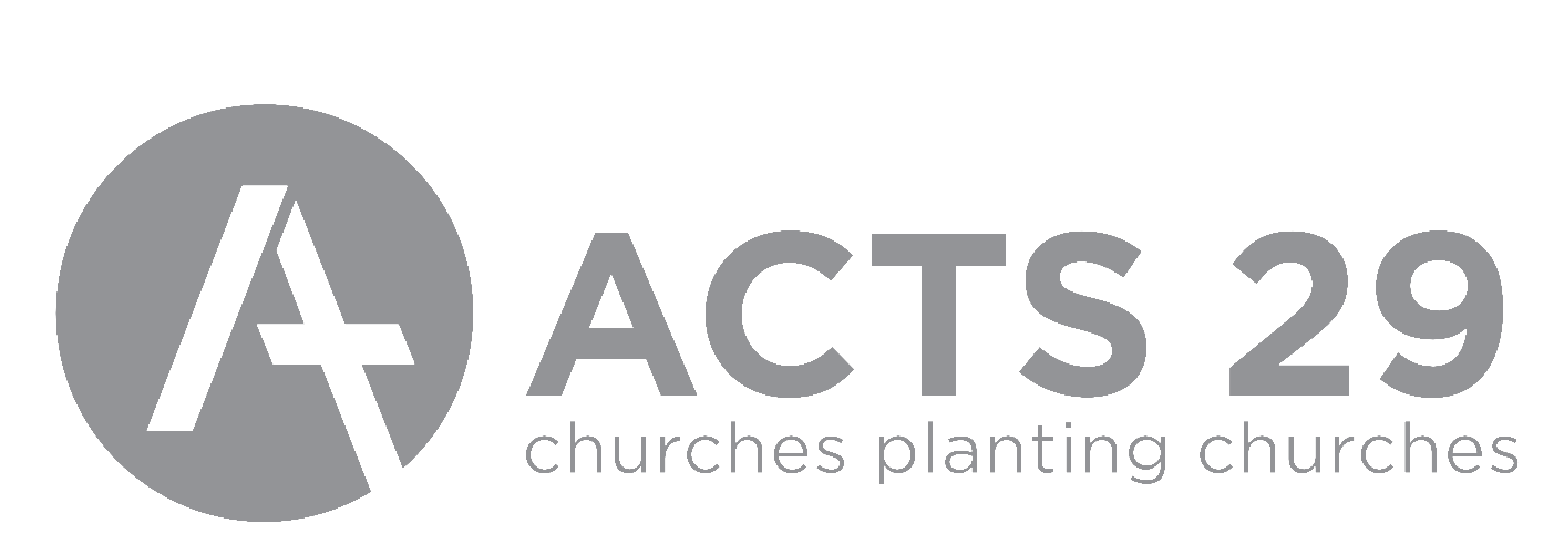 _logo2_Acts29.png