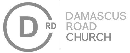 _logo2_DamascusRd.jpg