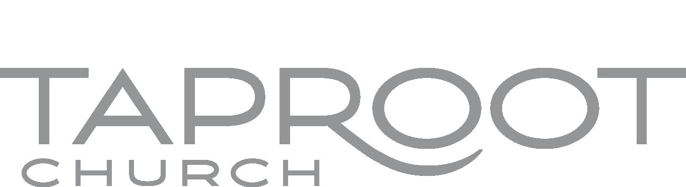 _logo_Taproot.png