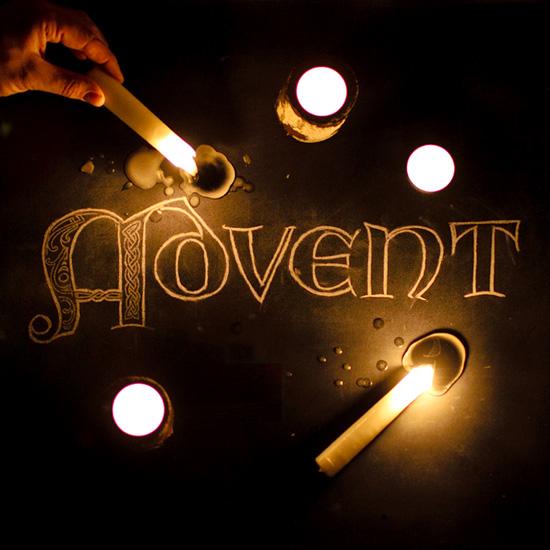 advent2015_btn.jpg