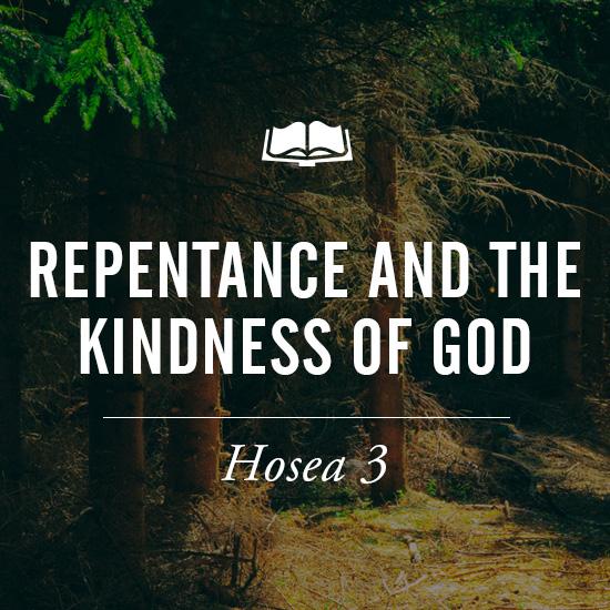 repentance_btn.jpg