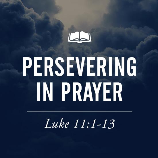 prayer_btn.jpg