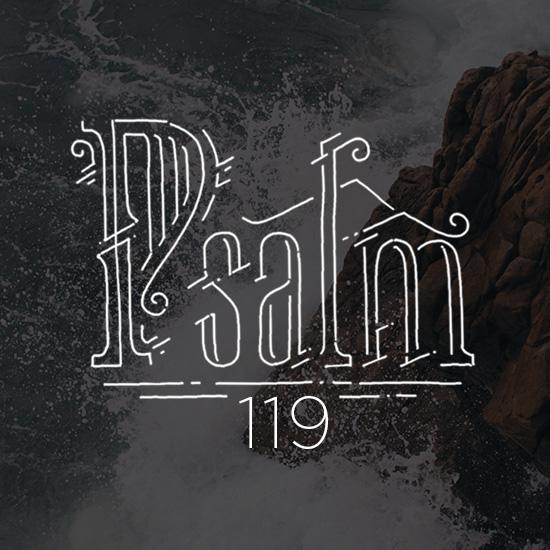 psalm119_btn.jpg