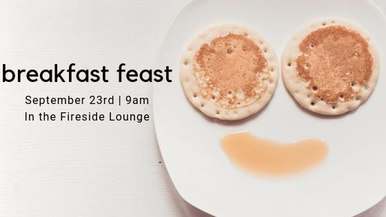 fall breakfast feast.jpg
