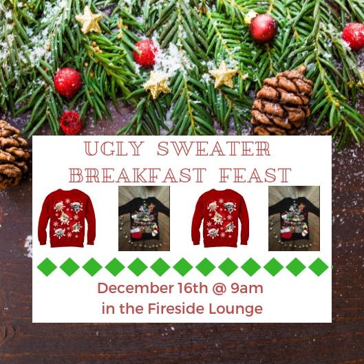 Illustration Pattern Bazaar Christmas Invitation (1).jpg