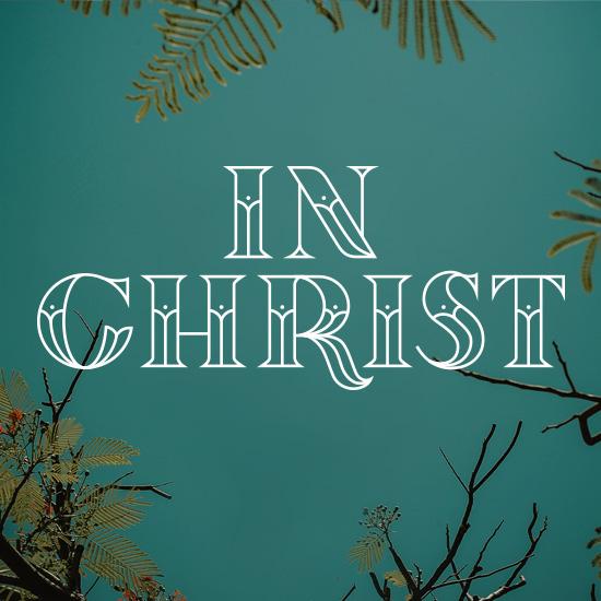 In-Christ_btn.jpg