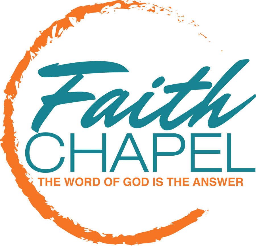 Faith Chapel Signature Logo with tag-smaller.png