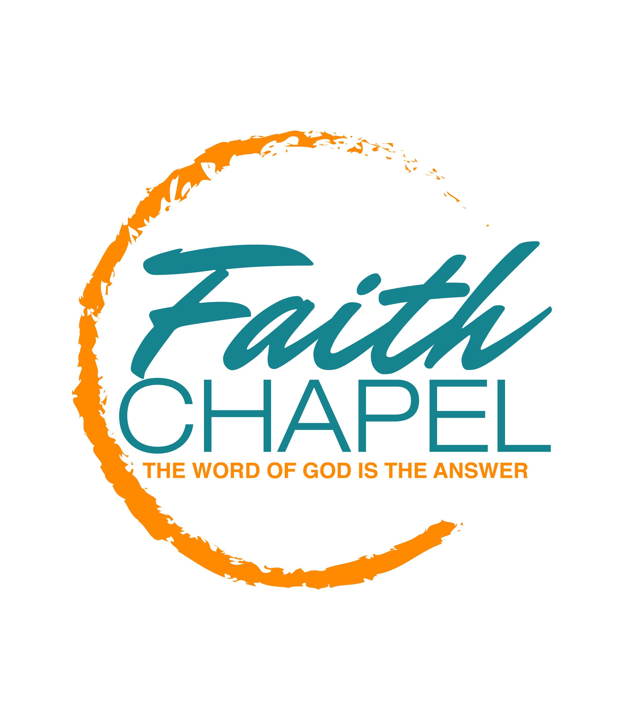 FAITH CHAPEL FINAL LOGO-04.jpg