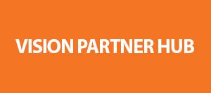 Vision Partner Hub.jpg