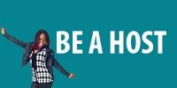 Be-a-Host.jpg