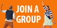 join-a-group.jpeg