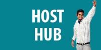 Host-Hub.jpg