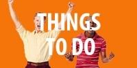 Things-to-Do.jpg