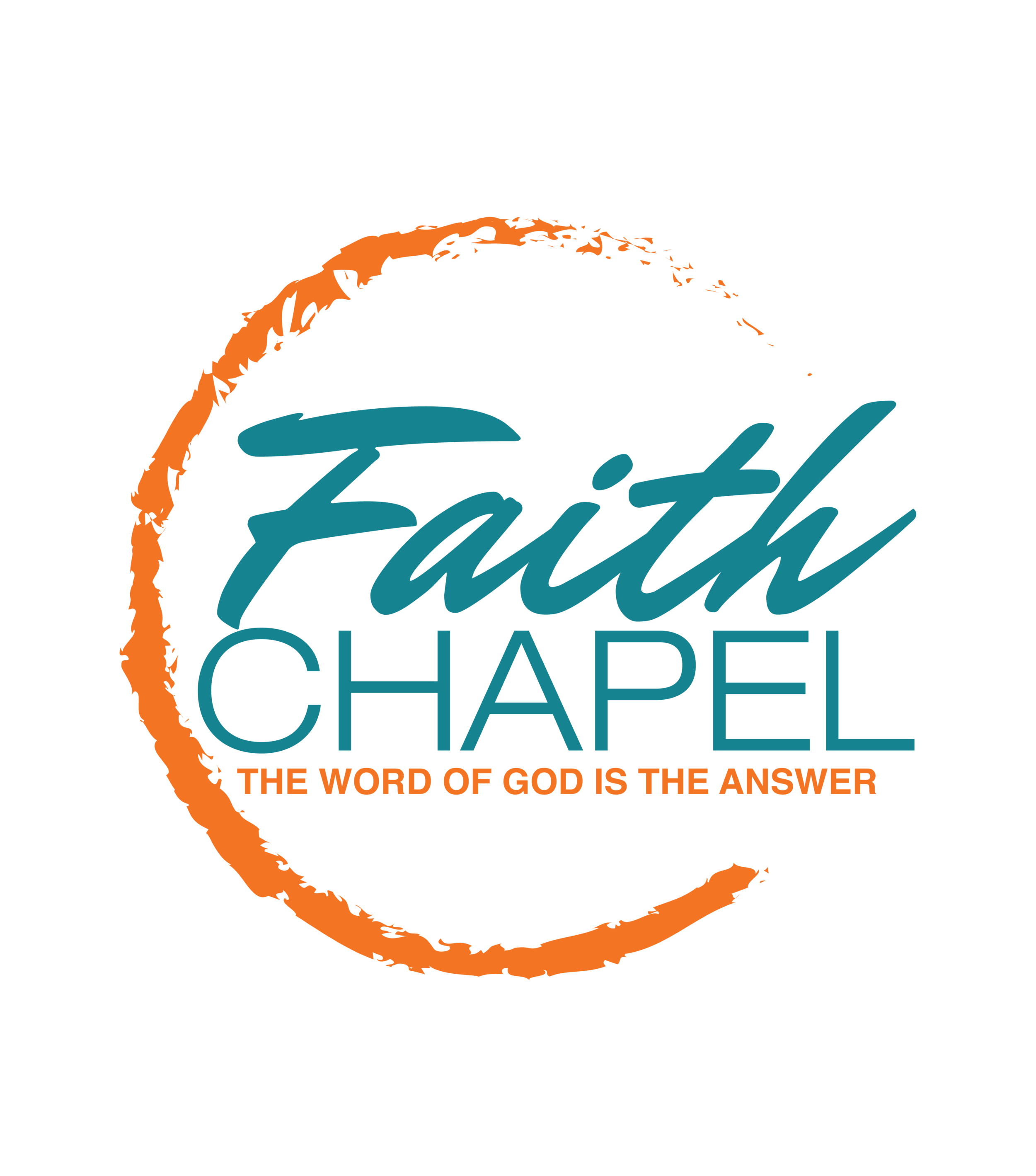 UPDATED_FAITH CHAPEL FINAL LOGO-04.png