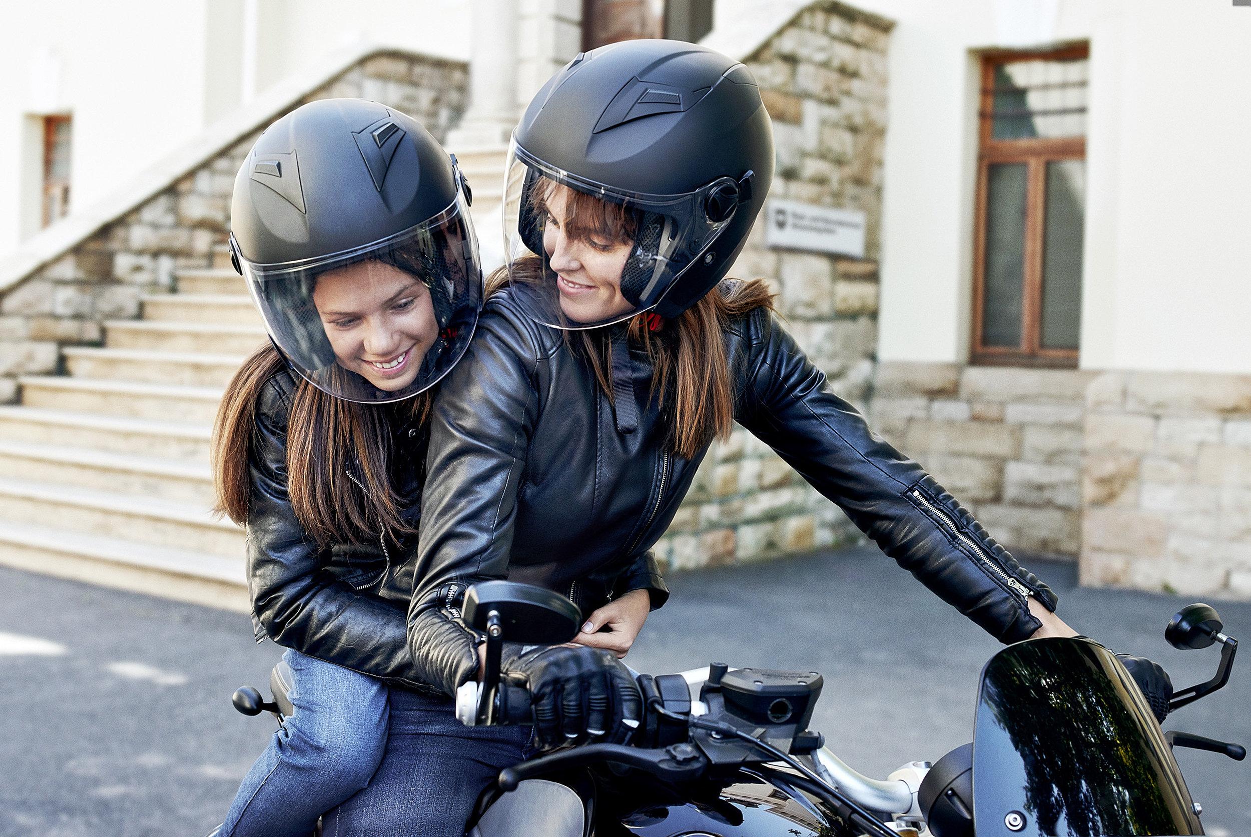 Allianz_KeyVis_Motorrad_V3.jpg