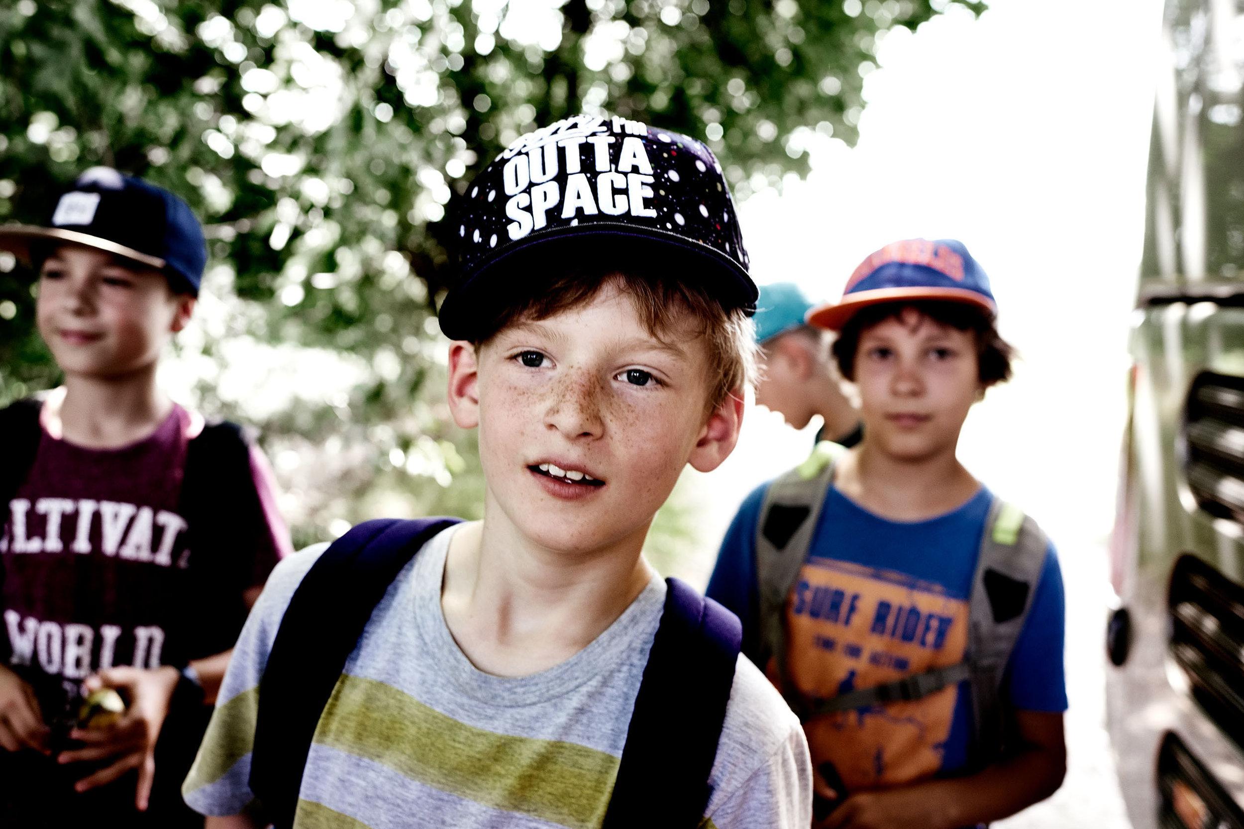 Telekom_Kids_Final_003.jpg