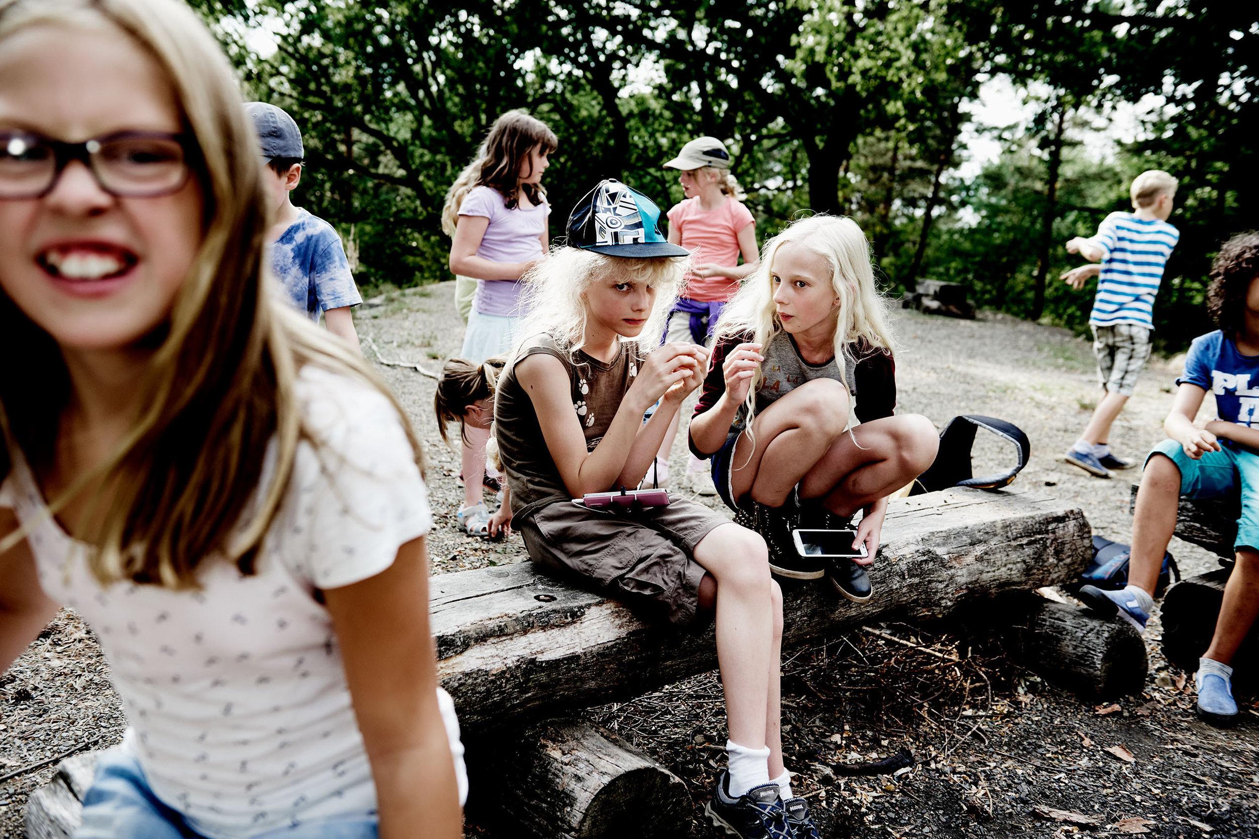 Telekom_Kids_Final_035.jpg