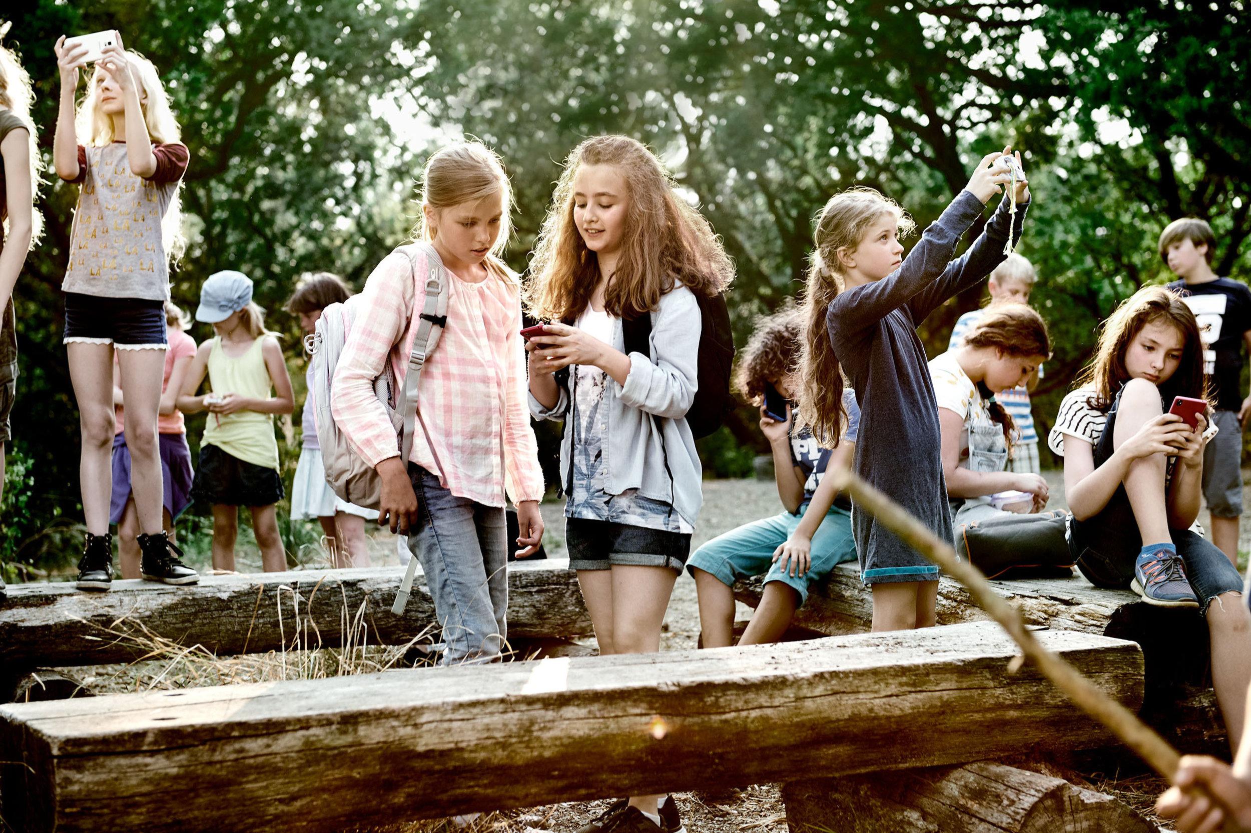 Telekom_Kids_Final_036.jpg