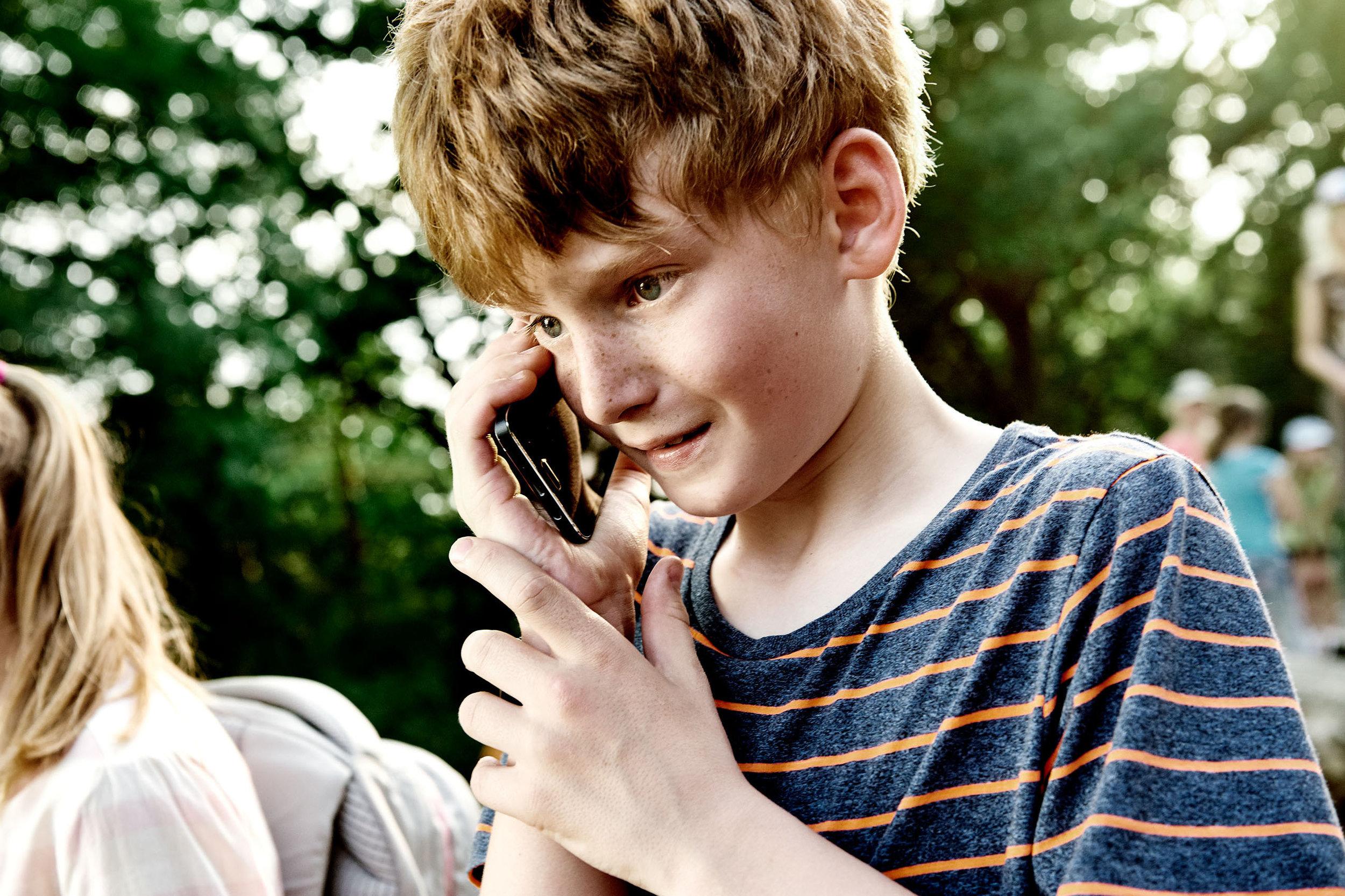 Telekom_Kids_Final_039.jpg
