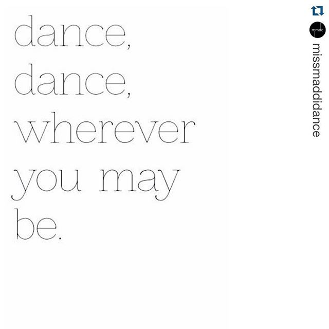 #loveofdance #loveofdancetv