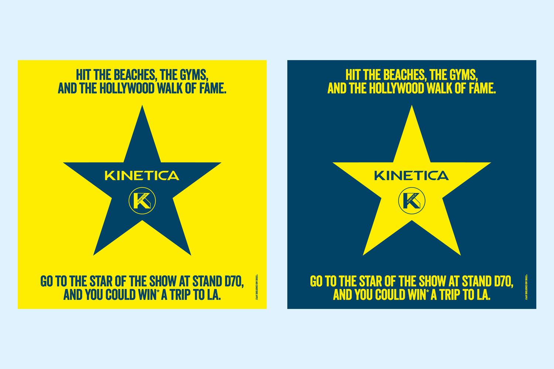 kineticabodypoweraw3.jpg