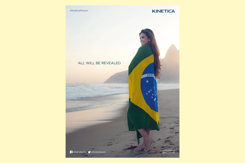 kineticaworldcupflavours.jpg