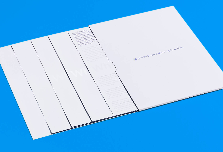 Envirotec_mailer3w.jpg