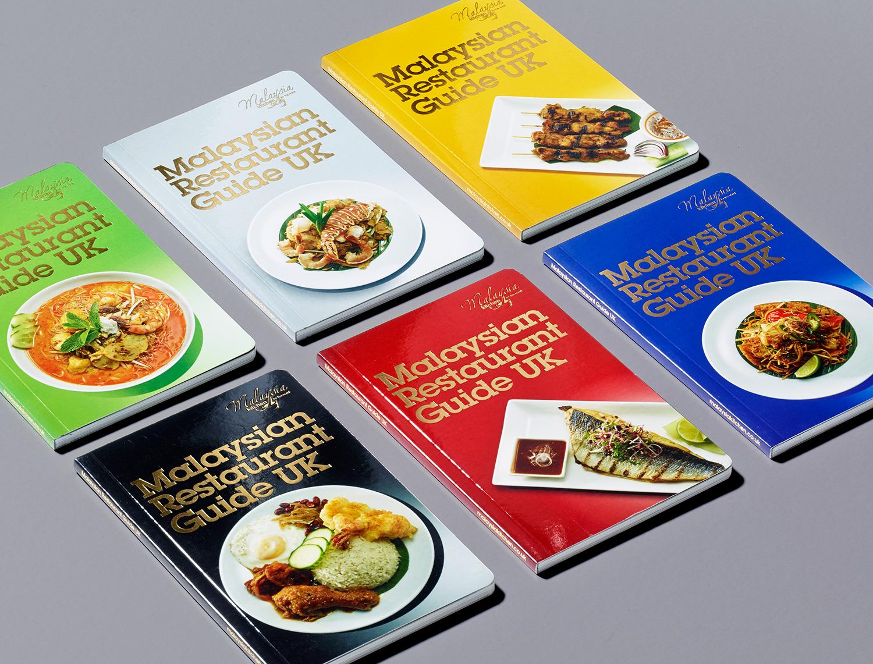 Malaysia_kitchen2.jpg