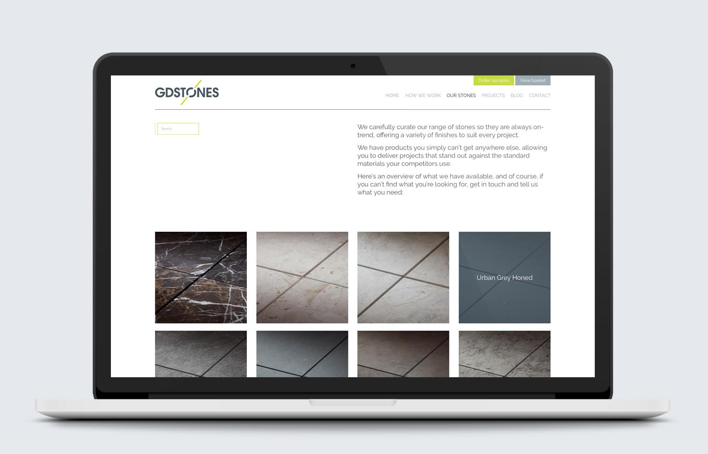 GDStones_ONLINE5.jpg