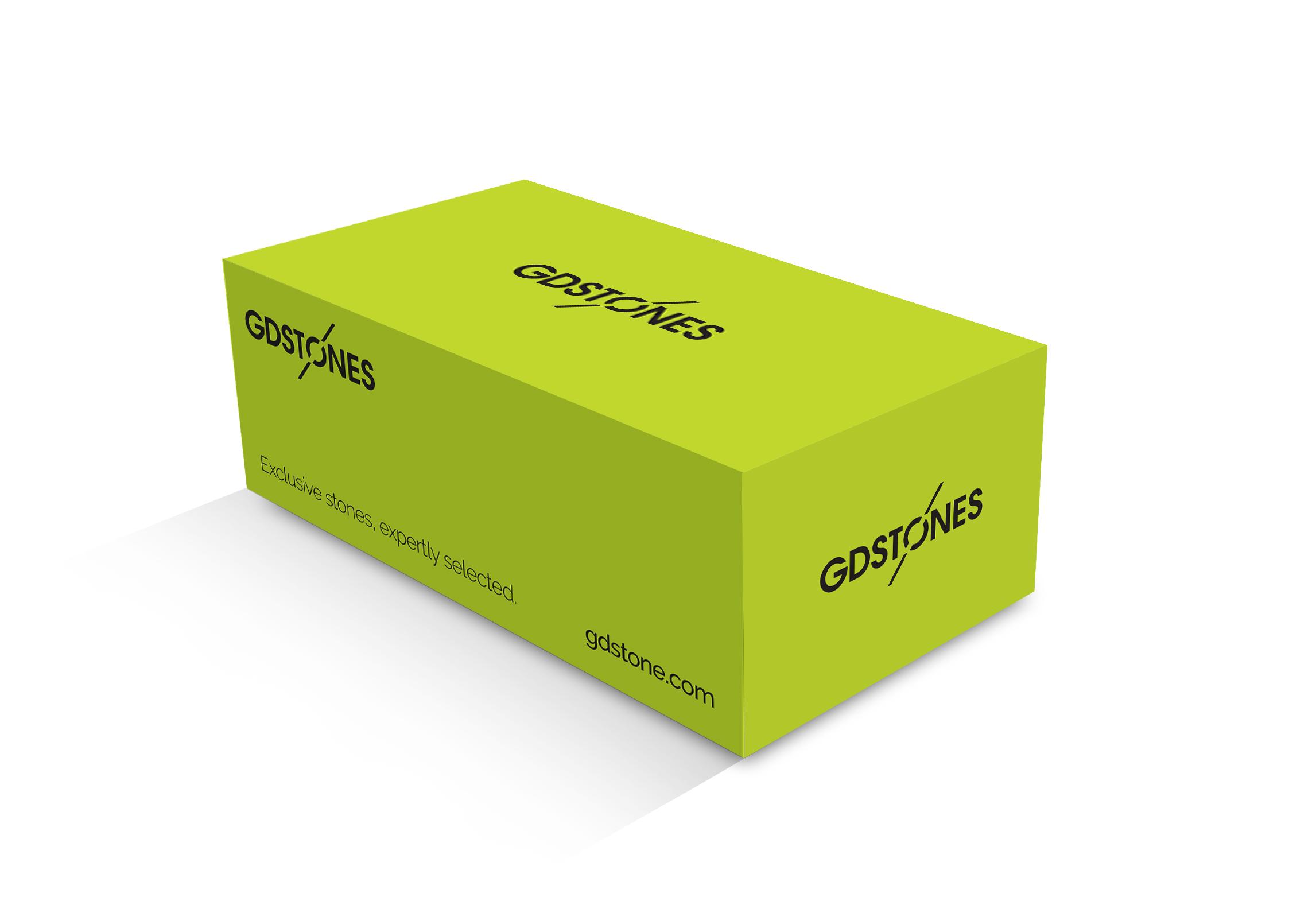 GDS_BOX_GREEN.jpg