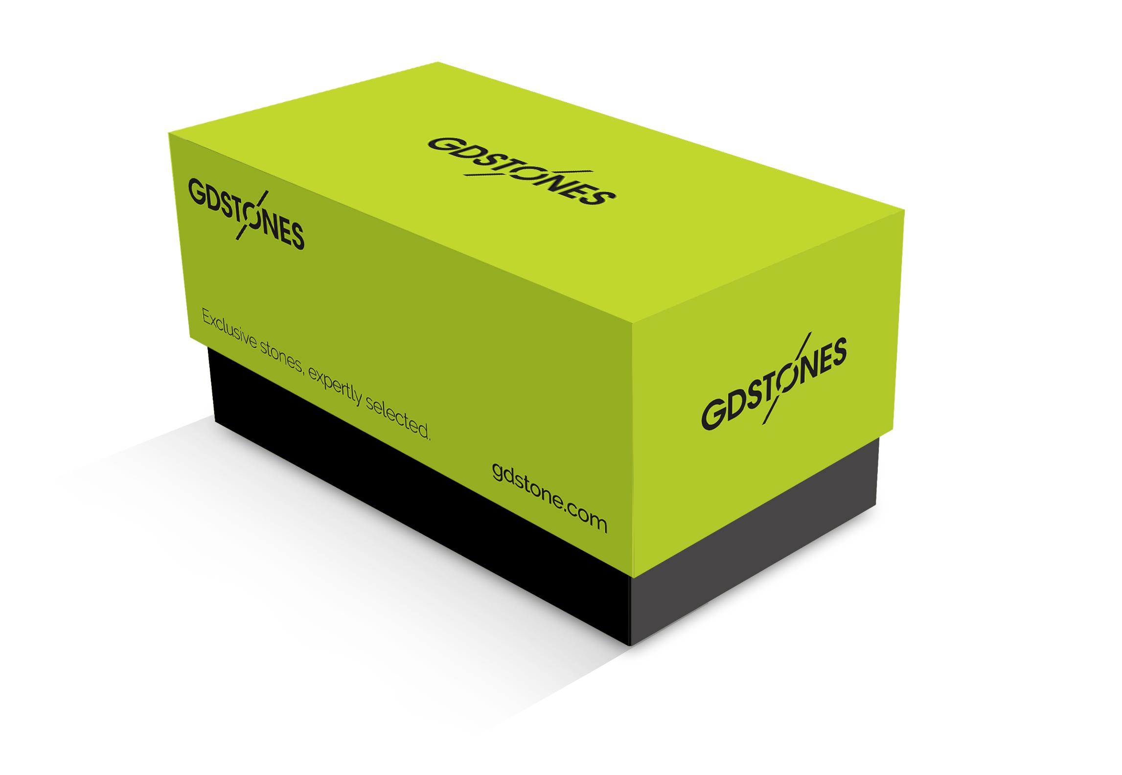 GDS_BOX_GREEN_REVEAL.jpg