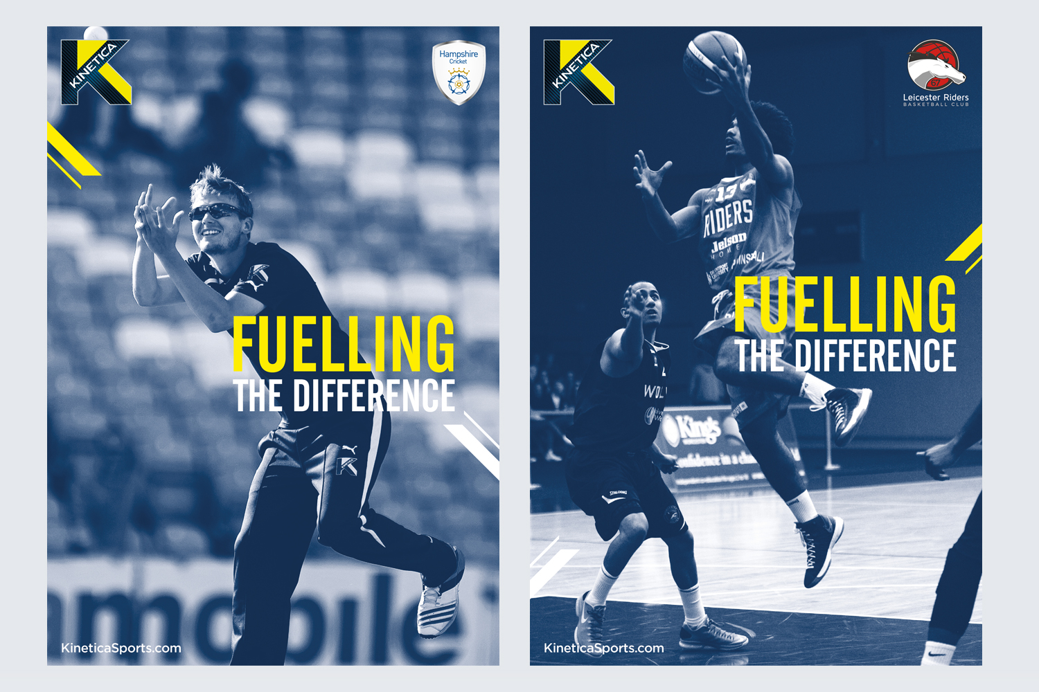 kinetica_posters2