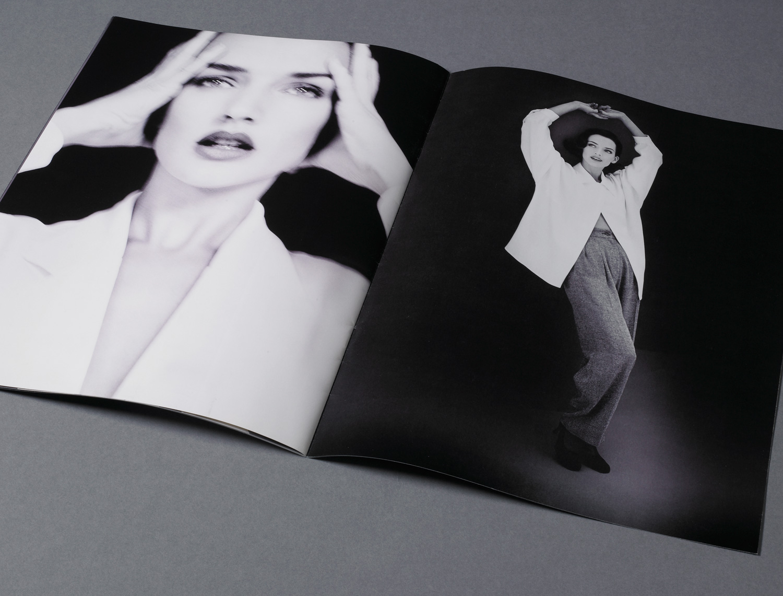 fashion_brochure3.jpg