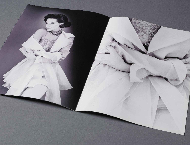 fashion_brochure2.jpg